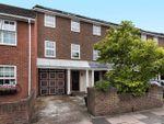 Thumbnail to rent in Temple Road, Kew, UK