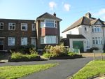 Thumbnail to rent in Lynton Crest, Potters Bar