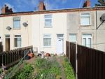 Thumbnail for sale in Cambria Terrace, Worksop