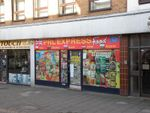 Thumbnail to rent in 67 High Street, Haverhill, Suffolk