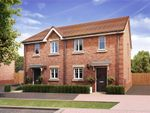 Thumbnail to rent in Spitfire Road, Southam, Warwickshire