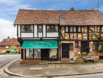 Thumbnail for sale in High Street, Oxted, Surrey