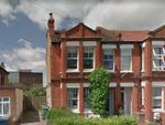 Thumbnail to rent in Spencer Road, Harrow