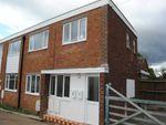 Thumbnail to rent in Vandyke Road, Leighton Buzzard