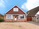 Thumbnail for sale in Chalklands, Bourne End