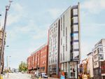 Thumbnail to rent in Liverpool Completed Student Investment, Seymore Street, Liverpool