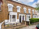 Thumbnail to rent in Chatterton Road, London