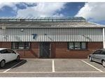 Thumbnail to rent in Unit 7, Vallis Mills Trading Estate, Robins Lane, Frome, Somerset