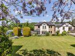 Thumbnail for sale in Stockwell Lane, Cleeve Hill, Cheltenham, Gloucestershire