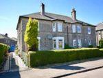 Thumbnail to rent in Douglas Road, Dumbarton