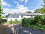 Thumbnail for sale in Mitchel Troy, Monmouth, Monmouthshire