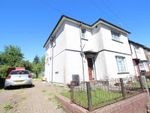 Thumbnail for sale in Lowlands Road, Pontnewydd, Cwmbran