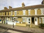 Thumbnail for sale in Whitstable Road, Faversham