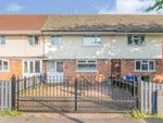 Thumbnail for sale in Huntingdon Road, Doncaster