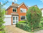 Thumbnail for sale in Court Close, Kirby Muxloe, Leicester