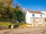 Thumbnail for sale in Polmorla Road, Wadebridge
