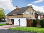Thumbnail for sale in St. Marys Way, Aldridge, Walsall