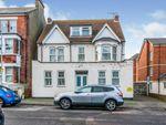 Thumbnail for sale in Norfolk Road, Cliftonville, Margate, Kent