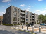 Thumbnail to rent in Greystone Place, Bristol