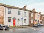 Thumbnail to rent in Century Street, Stoke-On-Trent