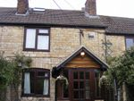 Property history Oatground, Synwell, Wotton-Under-Edge GL12