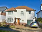 Thumbnail for sale in Glenleigh Park Road, Bexhill-On-Sea, East Sussex