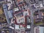 Thumbnail to rent in Albert Road, A575, Farnworth, Bolton, Lancashire