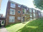 Thumbnail to rent in Elstree Road, Hemel Hempstead