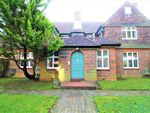 Thumbnail to rent in Augustus Road, Southfields