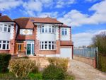 Thumbnail for sale in Parkland Avenue, Romford