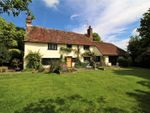 Thumbnail for sale in Whitewood Lane, South Godstone, Godstone