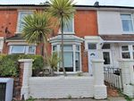 Thumbnail for sale in Emsworth Road, Portsmouth