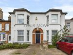 Thumbnail for sale in Argyle Road, Ilford
