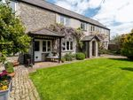 Thumbnail for sale in Milfort Coach House, Lower Langford, Langford, Bristol