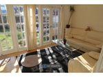 Thumbnail to rent in St James Road, Croydon