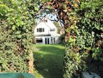 Thumbnail for sale in Granby Avenue, Harpenden