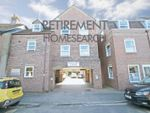 Thumbnail for sale in Hillyard Court, Wareham