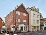 Thumbnail for sale in Alpha House, Napier Road, Crowthorne, Berkshire