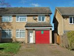 Thumbnail for sale in Talavera Close, Cherry Orchard, Daventry