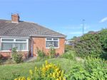 Thumbnail for sale in Highfield Road, Eston, Middlesbrough