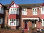 Thumbnail to rent in Beechwood Avenue, Chatham