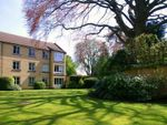 Thumbnail to rent in Mullings Court, Cirencester