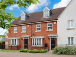 Thumbnail for sale in Bull Drive, Grange Farm, Kesgrave, Ipswich