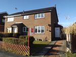 Thumbnail to rent in Borage Road, Killinghall, Harrogate