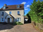 Thumbnail for sale in New Hall Lane, Great Cambourne, Cambridge