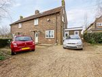 Thumbnail for sale in Dacre Road, Herstmonceux, Hailsham