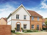 Thumbnail to rent in Old Wokingham Road, Crowthorne, Berkshire