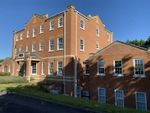 Thumbnail to rent in Second Floor Offices Grove House, Waltham Road, Maidenhead