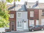 Thumbnail for sale in Cartmell Road, Sheffield