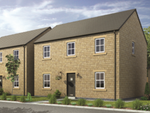 Thumbnail to rent in Peak Dale Gardens, Charlestown Road, Glossop